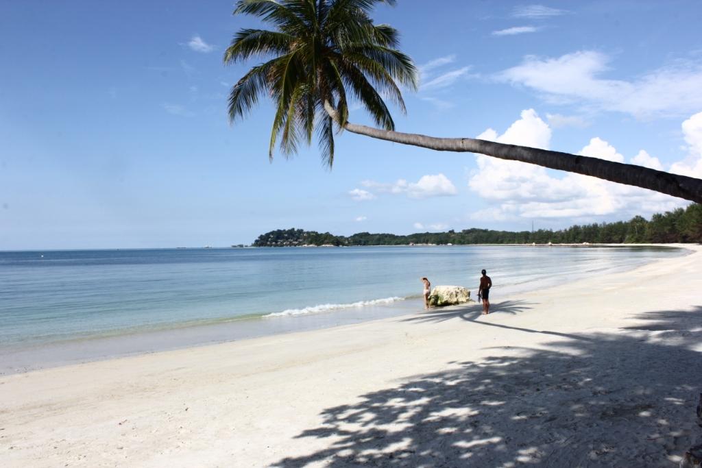 Menyelami Pesona Pulau Bintan dan Keindahannya Yang Spektakuler 1