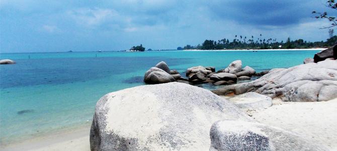 Menyelami Pesona Pulau Bintan dan Keindahannya Yang Spektakuler 2