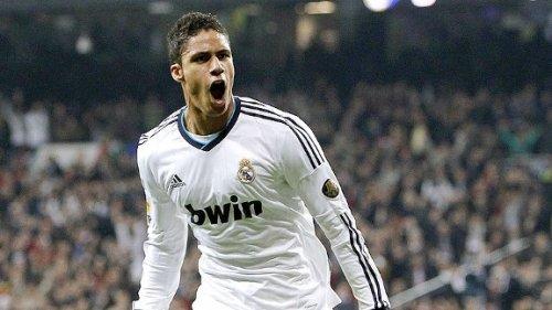 5 Pemain Liga Spanyol Yang Miliki Peluang Hijrah ke Liga Inggris 3
