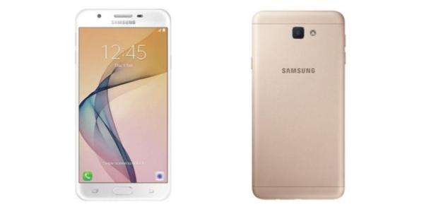 Samsung Galaxy J7 Pro Siap Dirilis, Inilah Spesifikasi Terlengkapnya 1