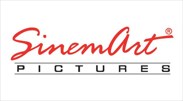 Photo of Pindah Channel, Sinemart Hadirkan Sinetron Baru Yang Dibintangi Pasangan Artis Ini