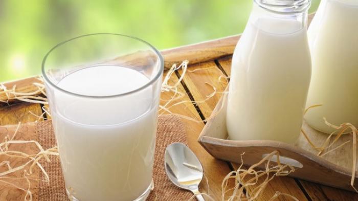 Hindarikan 7 Makanan Ini Bagi Anda Penderita Asma 7