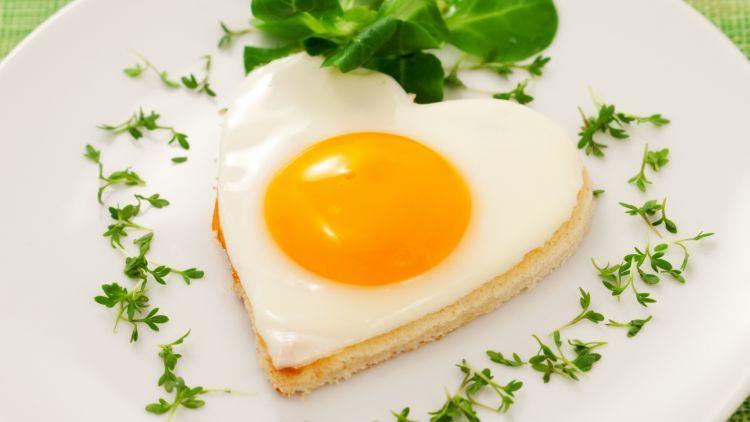Inilah Daftar Makanan Sehat Untuk Sehatkan Rambut Anda 2