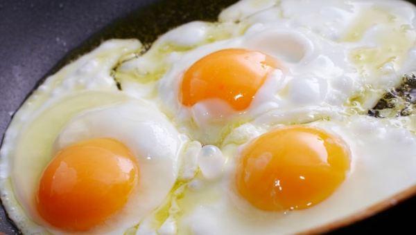 Hindarikan 7 Makanan Ini Bagi Anda Penderita Asma 8