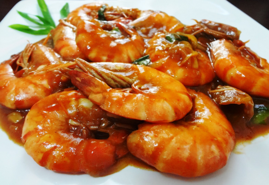 Hindarikan 7 Makanan Ini Bagi Anda Penderita Asma 4