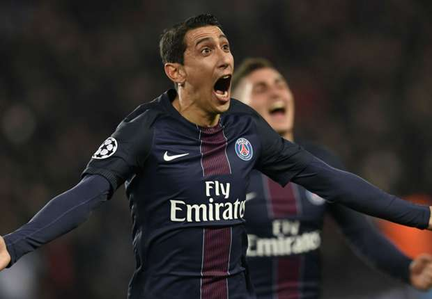 Photo of Possesion Football Tak Lagi Jadi Tumpuan Di Kancah Eropa