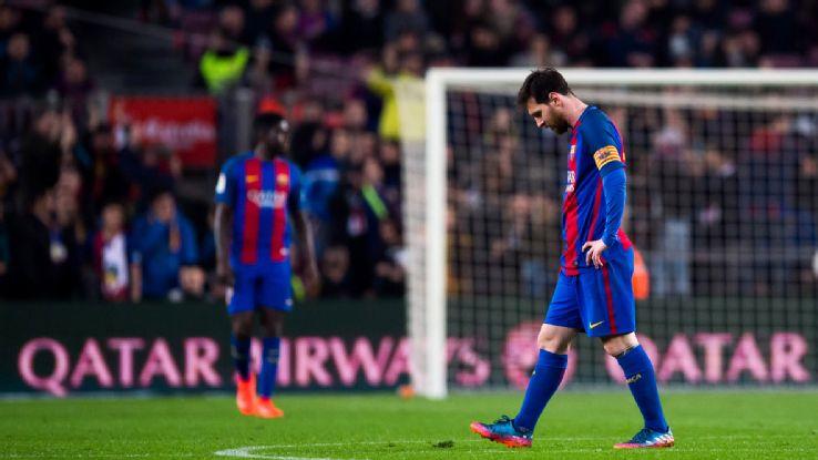 Blaugrana Kekurangan Stok Pemain Belia, Bukan Salah La Masia! 2
