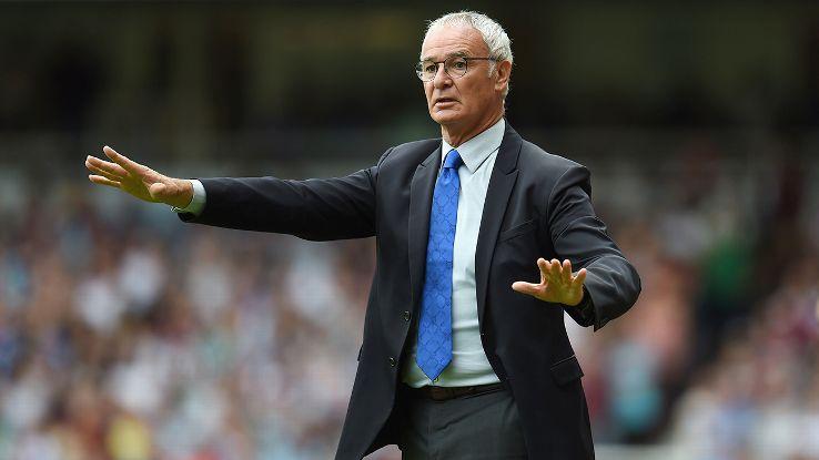 Juru Taktik Leicester Berkata Masalah Ini Harus Dipecahkan Bersama