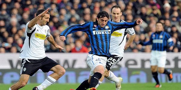 Biancazzurri Siap Menjegal Nerazzuri di Lanjutan Serie A Italia 1