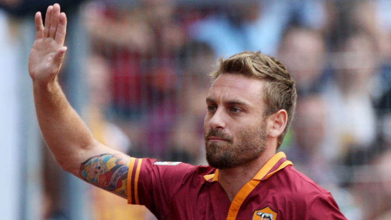 4 Veteran Italia Yang Ditafsir Akan Hijrah Ke MLS 2