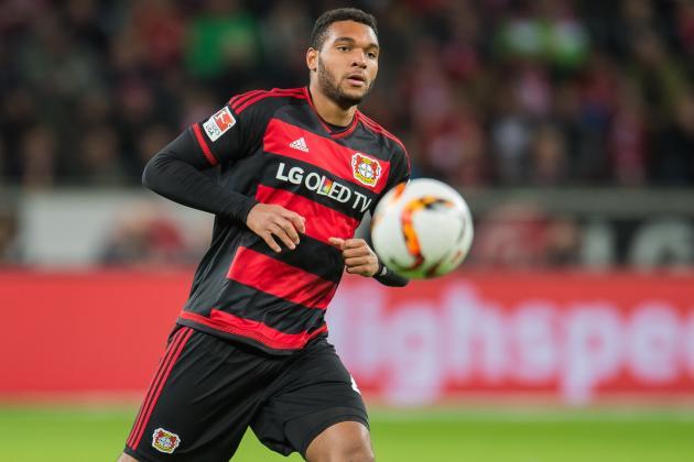 5 Remaja Bertalenta Asal Jerman Yang Patut Dipinang Blaugrana 3