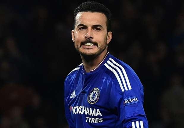4 Pemain Chelsea Yang Ditafsir Paling Subur Membuahkan Gol 3