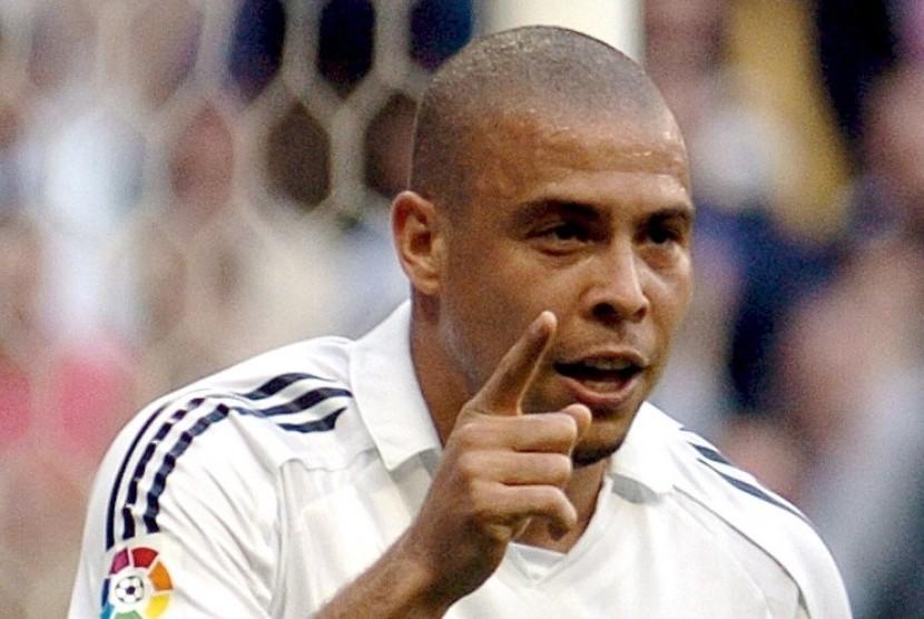 4 Pemain Yang Sukses Dirayu Perez Untuk Berkostum Madrid 3