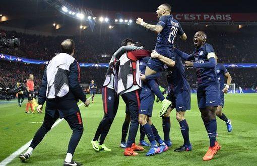 Photo of Rahasia Le Parisien Tumbangkan Dominasi Blaugrana Di Kancah Eropa