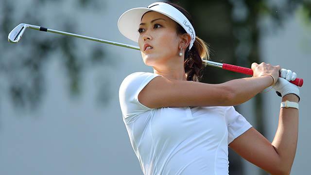 5 Atlet Perempuan Rupawan Yang Sukses Torehkan Segudang Prestasi 1