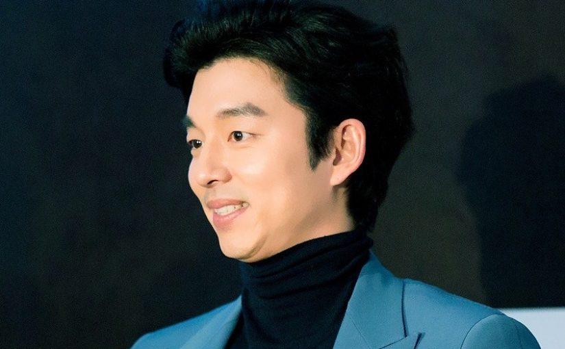 4 Hallyu Star Yang Berstatus Bujangan Di Usia Matang