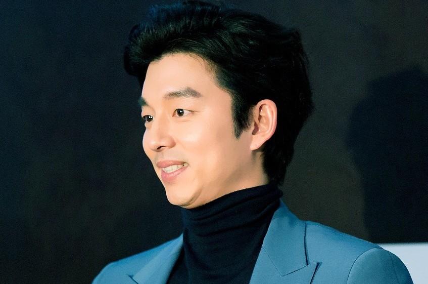 4 Hallyu Star Yang Berstatus Bujangan Di Usia Matang 1