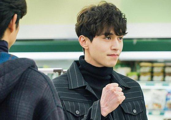 4 Hallyu Star Yang Berstatus Bujangan Di Usia Matang 3