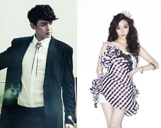 6 Skandal 2PM Yang Sempat Menggemparkan Publik Korea Selatan 5