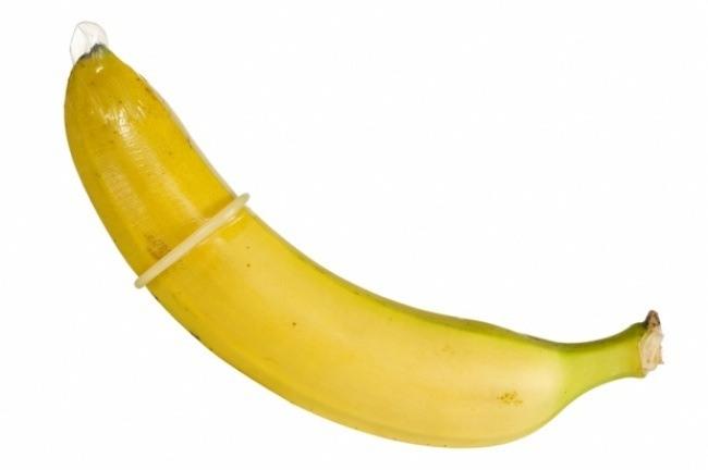 7 Alternatif Lain Pendayagunaan Kondom Pada Kondisi Darurat 5
