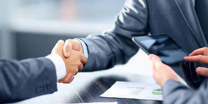 Photo of 4 Tips Untuk Melakukan Ekspansi Bisnismu Ke Dunia Internasional