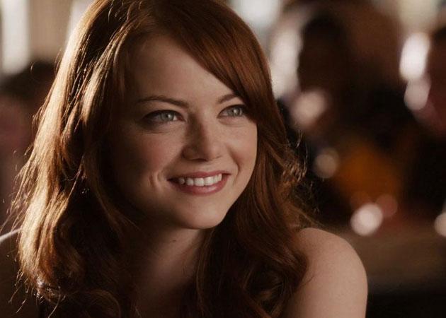 3 Bintang Hollywood Ini Sudah Diberkahi Kemewahan Sejak Kecil