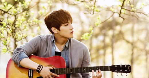 6 Skandal 2PM Yang Sempat Menggemparkan Publik Korea Selatan 7