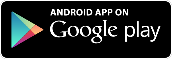 5 Cara Efektif Manfaatkan Google Play Store