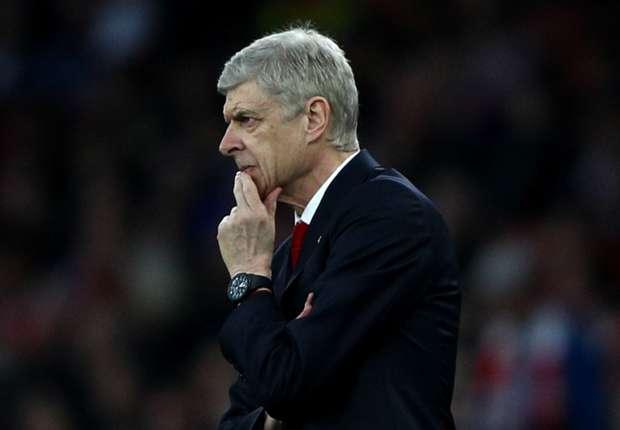 Wenger Diharapkan Mampu Mengantisipasi Keterpurukan Yang Tengah Melanda Skuatnya 2