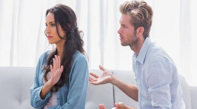 6 Alasan Kenapa Seorang Lelaki Menyingkir Dari Jalinan Asmaranya 1