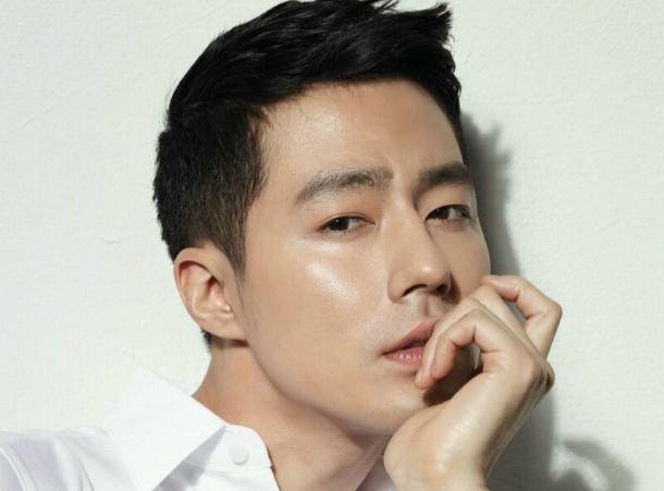 4 Hallyu Star Yang Berstatus Bujangan Di Usia Matang 5