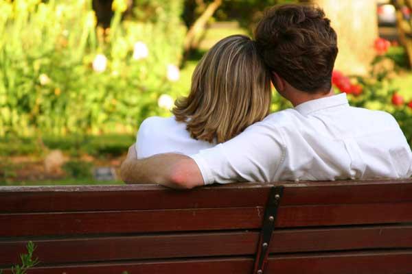 4 Sinyal Hubunganmu Berkemungkinan Gagal Meski Sudah Terjalin Lama