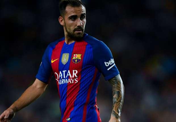 4 Pembelian Yang Dirasa Kurang Berjasa Bagi Blaugrana 3
