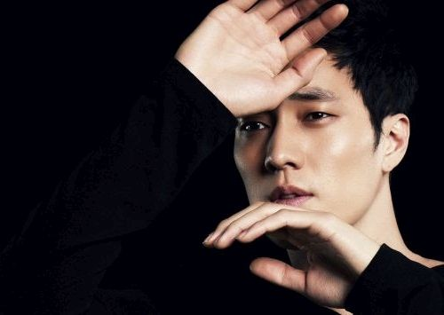 4 Hallyu Star Yang Berstatus Bujangan Di Usia Matang 4