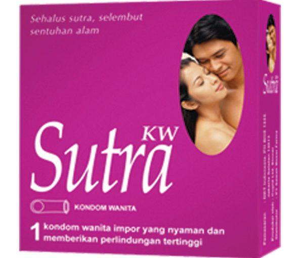 7 Alternatif Lain Pendayagunaan Kondom Pada Kondisi Darurat