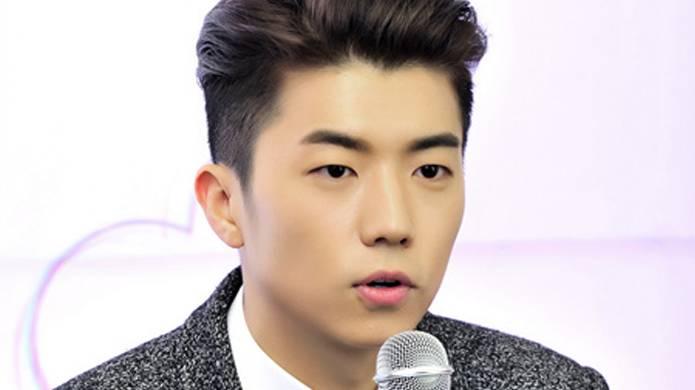 6 Skandal 2PM Yang Sempat Menggemparkan Publik Korea Selatan 6
