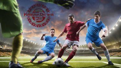 Photo of 6 Hal yang Wajib Kamu Ketahui Agar Menang Judi Bola Parlay