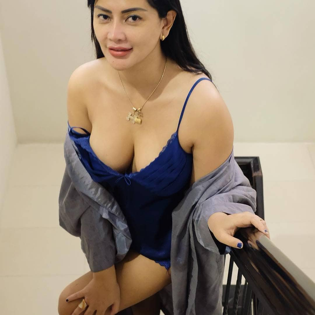 Image Result for  Cara Menang Judi Ceme Online  %>