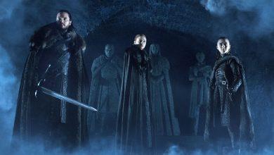Photo of Season 8 Game Of Thrones Belum Rilis, Netizen Dihebohkan dengan Judi Online