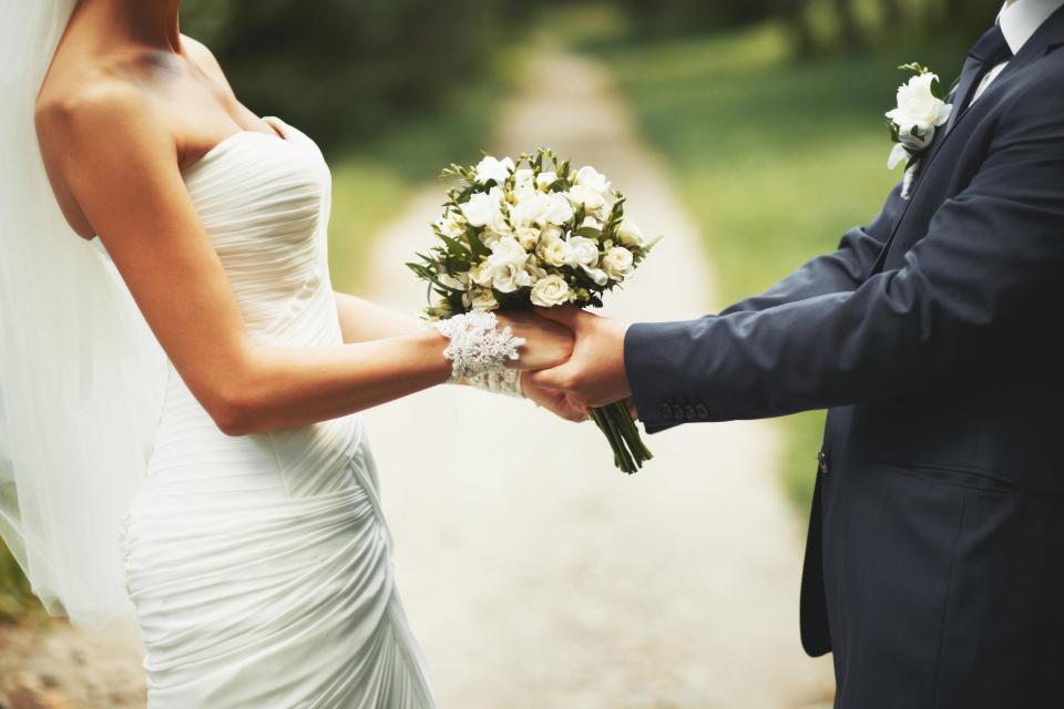 Usia Pernikahan Yang Ideal Menurut Para Pakar Psikolog Indonesia Dan Dunia 1