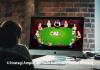 Doa Supaya Menang Judi Kartu-Strategi AMpuh Bermain Judi Poker Online Menang
