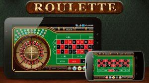 Cara Daftar Dan Deposit Roulette Online