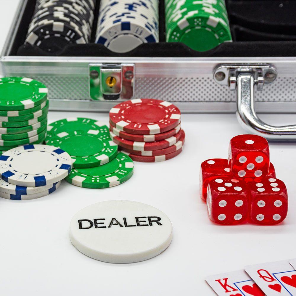 cara bermain roulette online android 2019