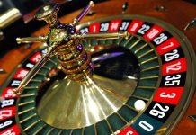 4 Cara Menghitung Angka Roulette