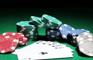 Menghindari Penipuan Agen Poker 2019 1