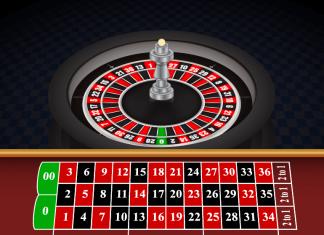cara hitung taruhan roulette online 2019