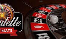 Bermain Roullete Online