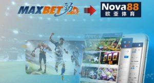 Situs Judi Casino Online Roulette NOVA88 - Kanonbet