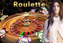 Minimal Bet Dalam Judi Roulette Online