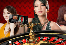 cara download judi roulette diandroid